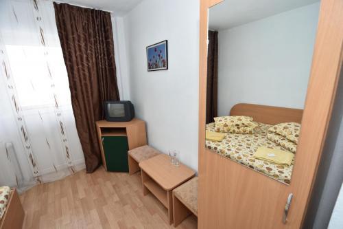 Vila interior (22)