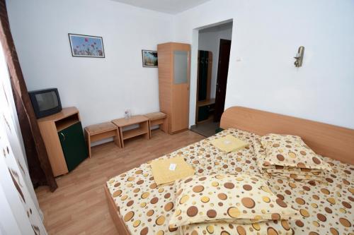 Vila interior (23)