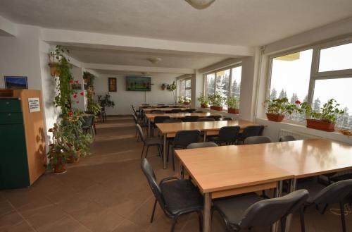 Vila interior (51)